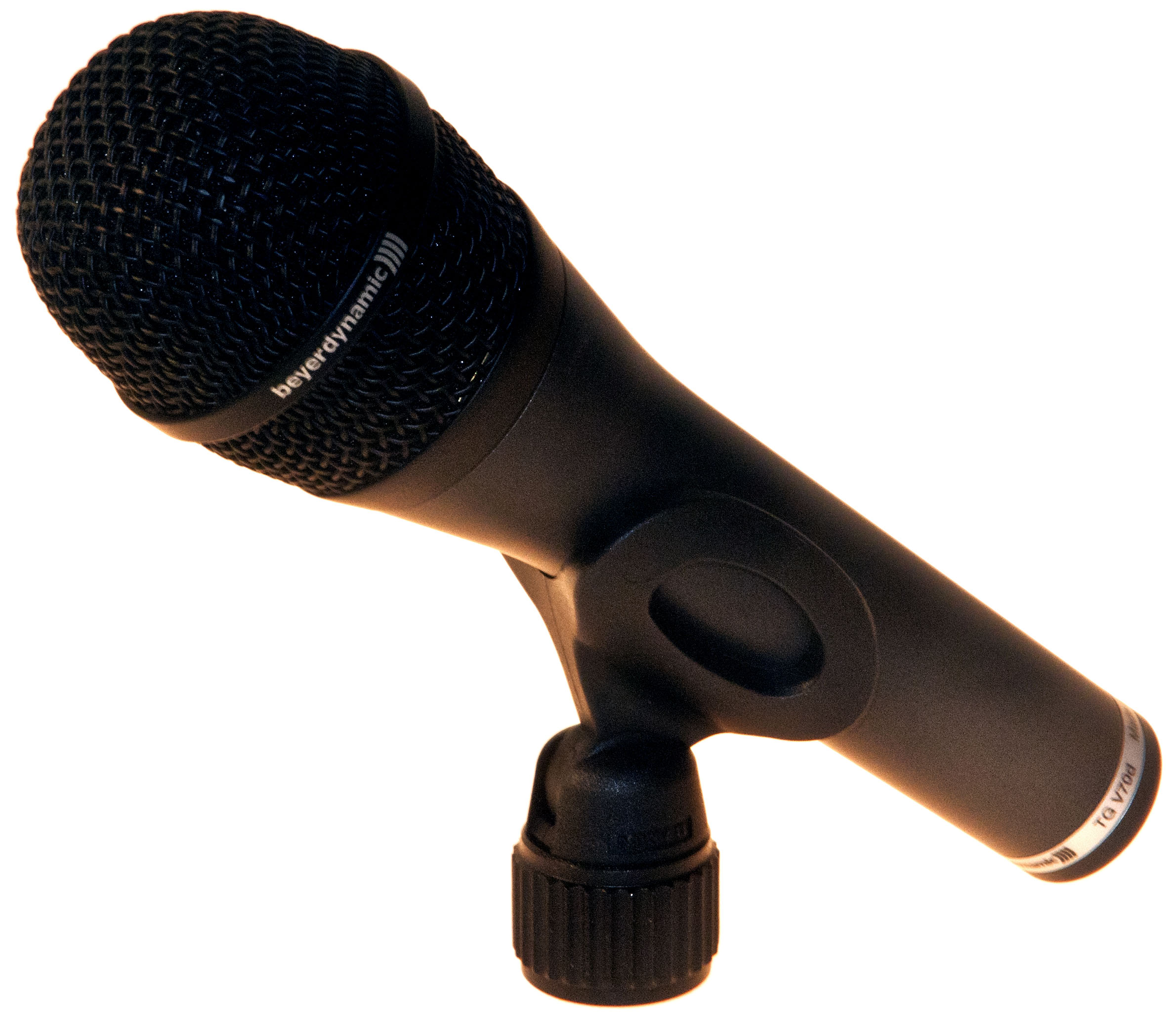Beyerdynamic Tg V70d Sound Light Rental Event Media Studio Electret Microphone To Xlr Wiring Together With Sc4060 Dpa Microphones Is A Dynamic Hypercardioid Characteristic