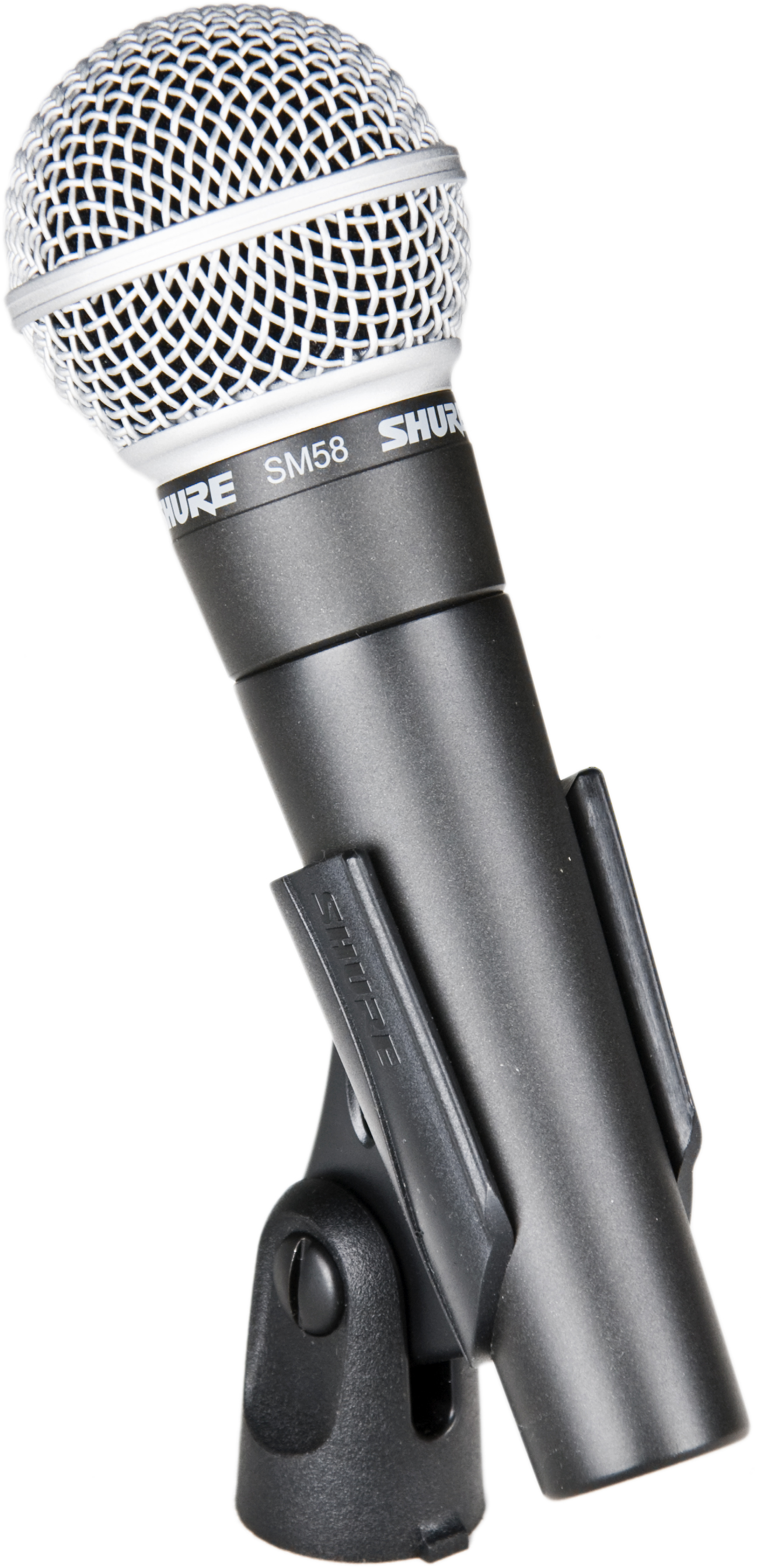 Shure Sm58 Sound Light Rental Event Media Studio Acquris Electret Microphone To Xlr Wiring Together With Sc4060 Dpa Microphones