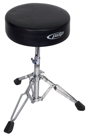 PDP Throne DT700