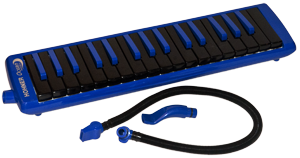 Hohner Melodica Ocean