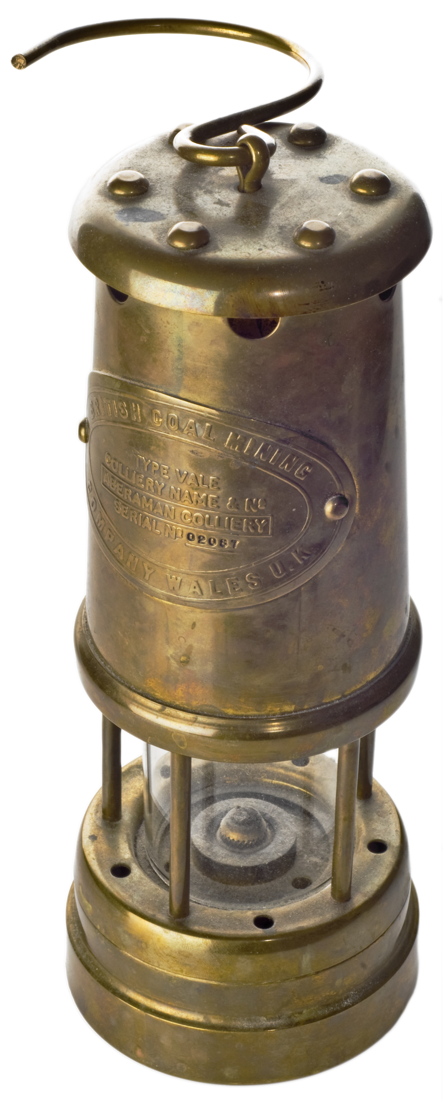 List Of Synonyms And Antonyms Of The Word Old Mining Lanterns