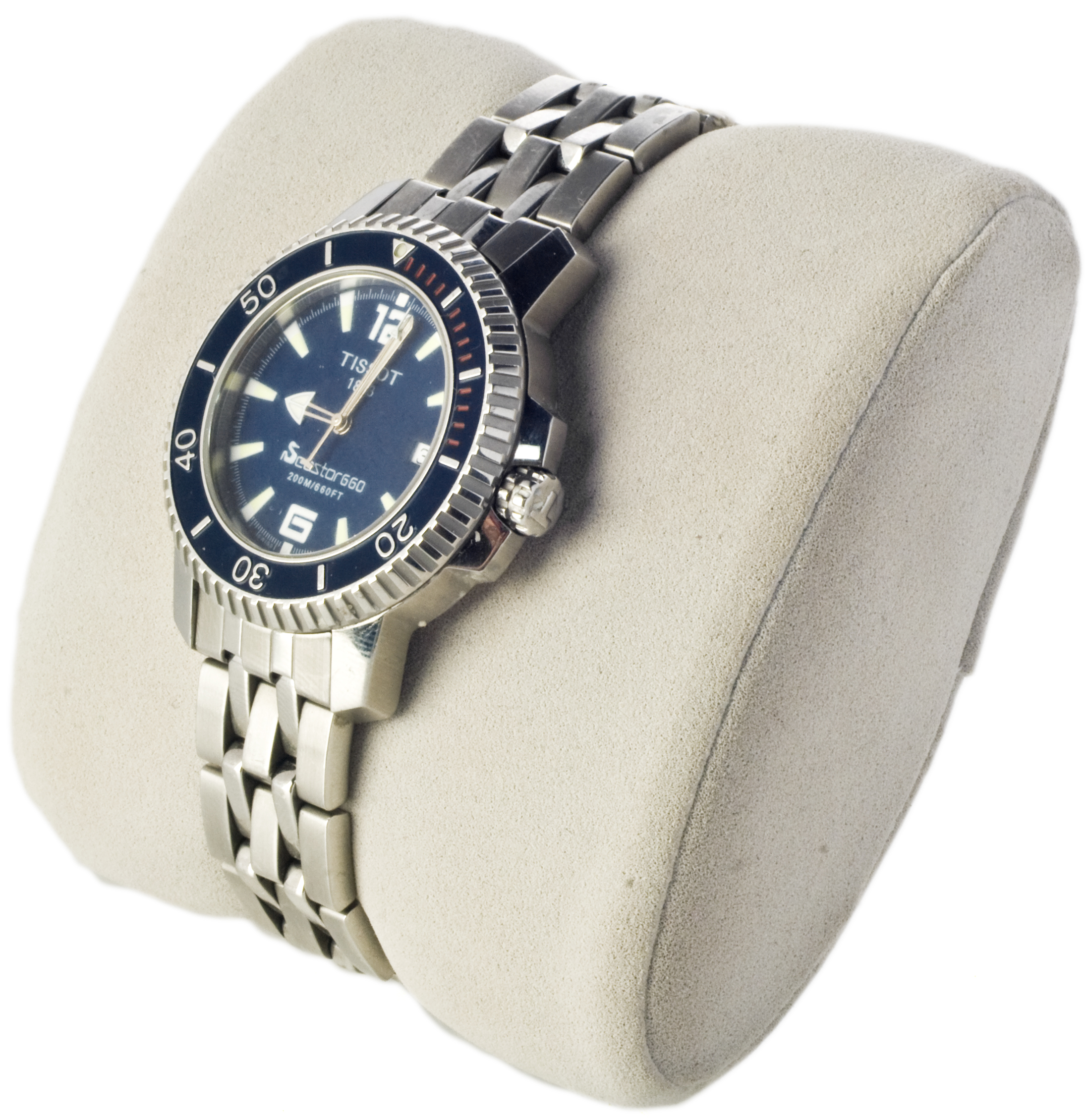 lightbox shop open image waterproof in watches boutique front corniche heritage online